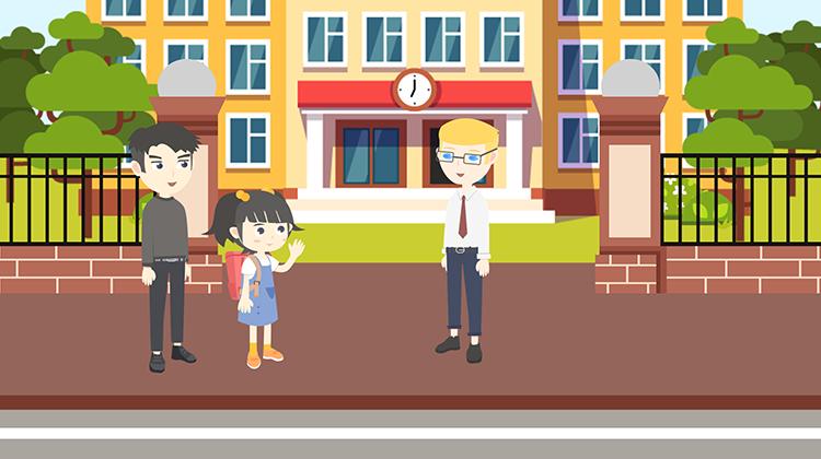 小学英语怎么学才能学好?如何做好小学英语学习计划?