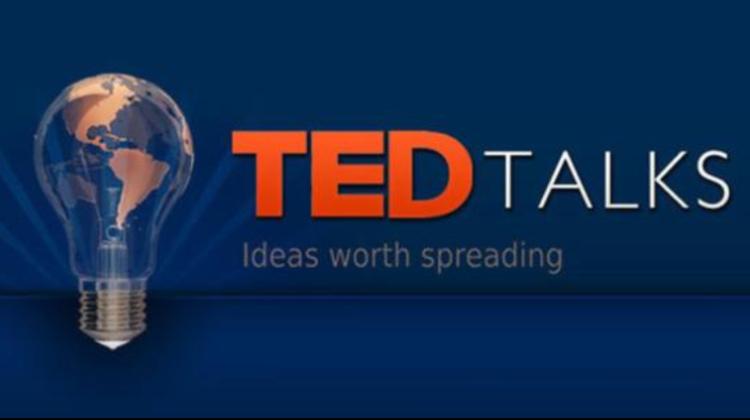 TED视频配音练口语,练口语APP下载